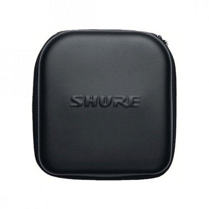 Наушники Shure SRH1840