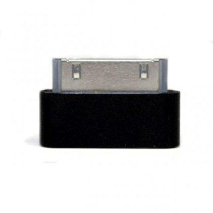 Дополнительный передатчик i-Devices для NuForce iTX Transmitter