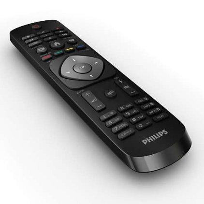 LED телевизор Philips 24PHT4000/60