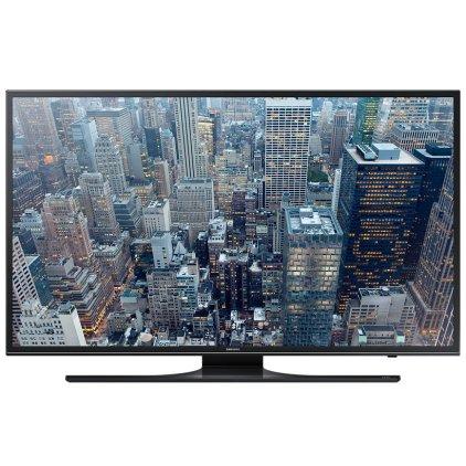 LED телевизор Samsung UE-65JU6400U
