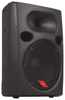 Пассивная акустическая система Proel NEXT12P4