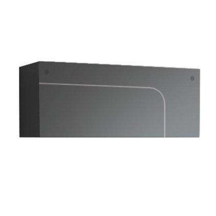 MD 603.0914-В Planima black/black