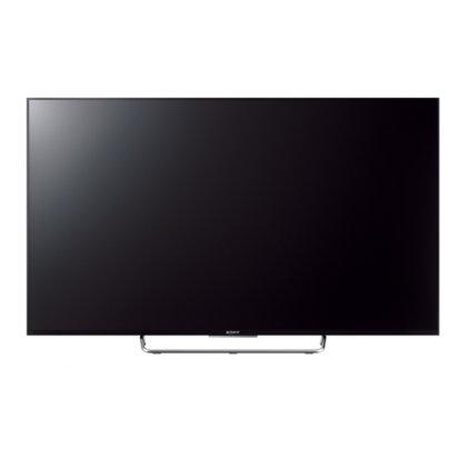 LED телевизор Sony KDL-50W755C