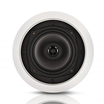 Встраиваемая акустика CVGaudio CR516