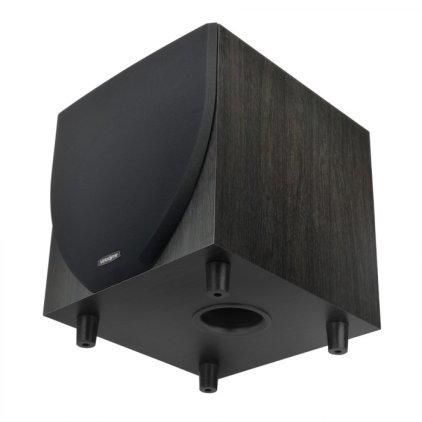 Сабвуфер Velodyne EQ-Max 10 black
