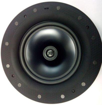 Встраиваемая акустика MT-Power SE- 8R v2
