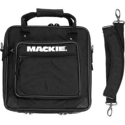 Кейс Mackie 1202-VLZ Bag