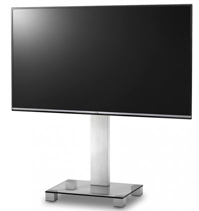 Стойка под телевизор Sonorous PL 2510-C-INX