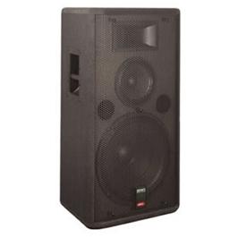 Пассивная акустическая система Proel 153P4 RU
