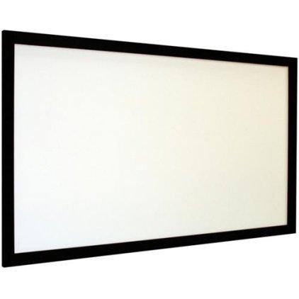 """Экран Euroscreen Frame Vision HDTV (100""""/16:9) 220x123.5см Light Wi"""