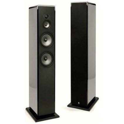 Напольная акустика Boston Acoustics RS 326 black