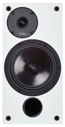 Полочная акустика ProAc Studio 118 white