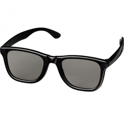 3D очки Hama H-109805