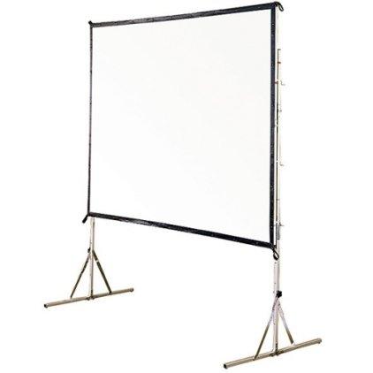 "Экран Draper Cinefold NTSC (3:4) 508/200"" 310*417 MW218225"