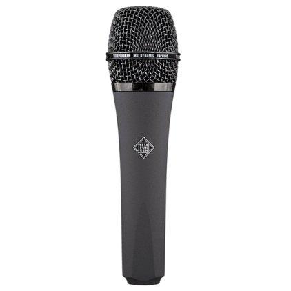 Микрофон Telefunken M81 black