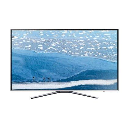 LED телевизор Samsung UE-65KU6400
