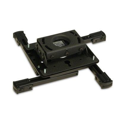 Крепление для проектора Chief RPAU black