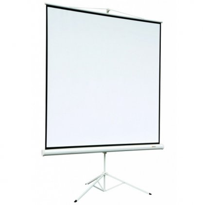 "Экран Digis DSKD-1103 (Kontur-D, формат 1:1, 84"", 156x159, рабочая поверхность 150x150, MW)"