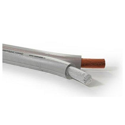Акустический кабель PROCAST Cable ST 16.OFC.1,306