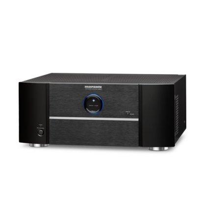 Усилитель мощности многоканальный Marantz MM8077