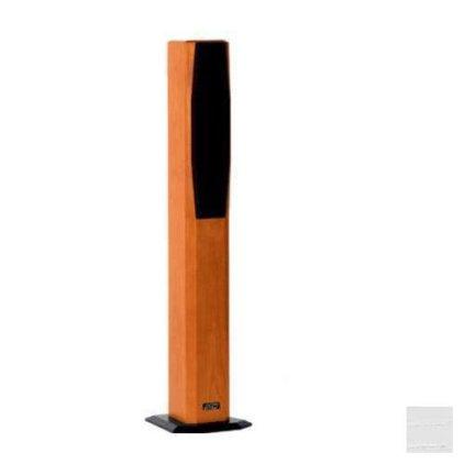 Напольная акустика ASW Opus L / 06 white oak