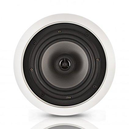 Встраиваемая акустика CVGaudio CR616E