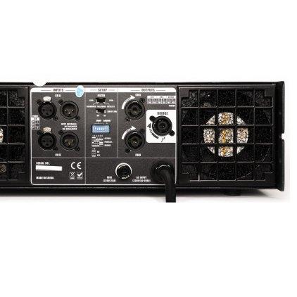 Усилитель звука Roxton RX-Extra 3000