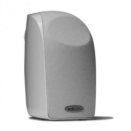 Акустическая система Polk Audio TL1 Satellite white