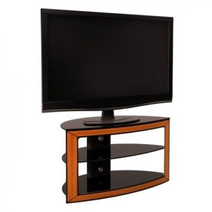 Подставка под TV и Hi-Fi Akma V3-610 Viz
