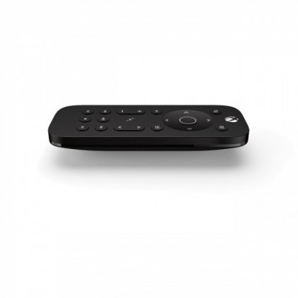 Пульт ДУ Microsoft Media Remote (для Xbox One)