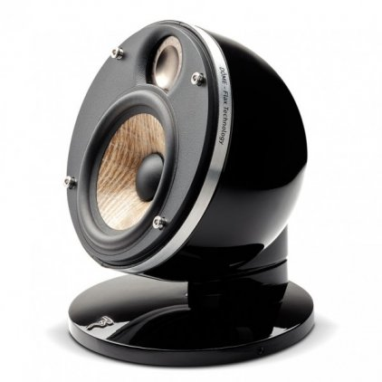 Комплект Focal-Jmlab Pack Dome 5.1 Flax & Sub Air diamond black