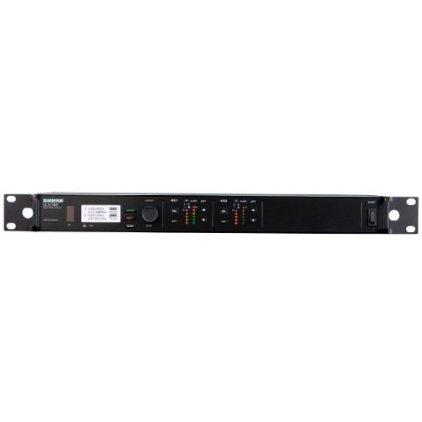 Shure ULXD4DE K51 606 - 670 MHz