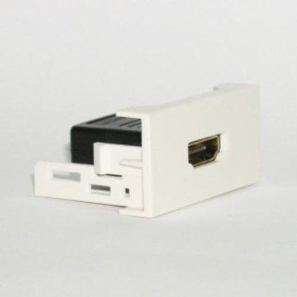 Dr.HD SOC HDMI 180º CM