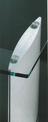 Подставка под телевизор Sonorous PL 2000 B-SLV