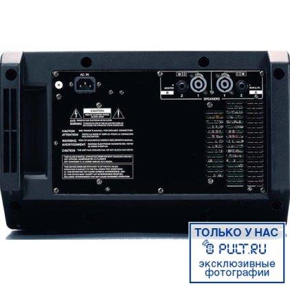 Микшер Yamaha EMX-312SC