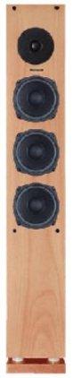 Напольная акустика Hans Deutsch Light Style 1 Mk II alder