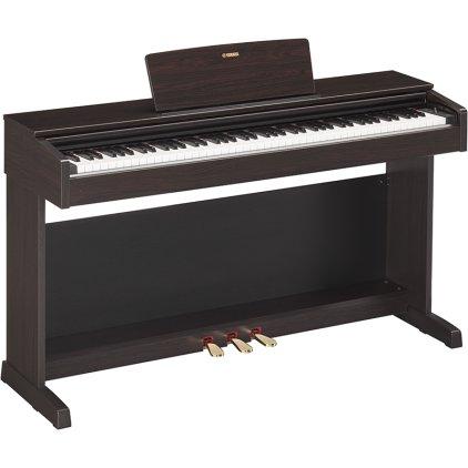 Клавишный инструмент Yamaha YDP-143R