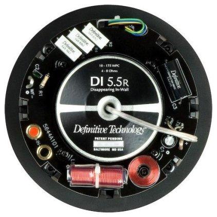 Встраиваемая акустика Definitive Technology Di 5.5R