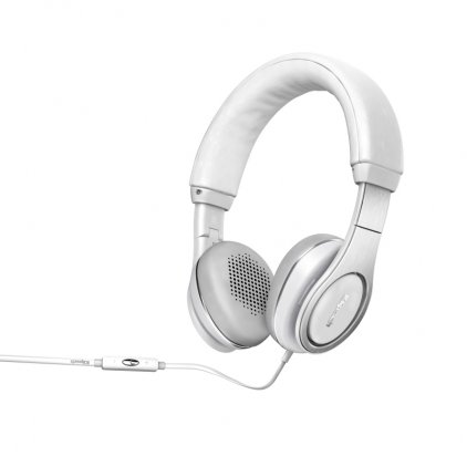 Наушники Klipsch Reference On-Ear white