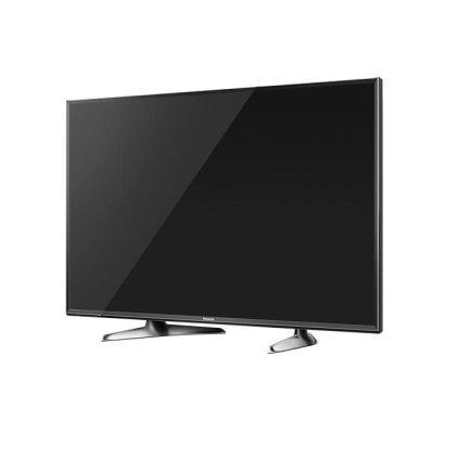 LED телевизор Panasonic TX-55DXR600