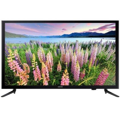 LED телевизор Samsung UE-32J5000