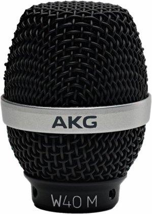 Ветрозащита AKG W40 M