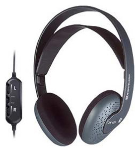 Наушники Beyerdynamic DT 131TV