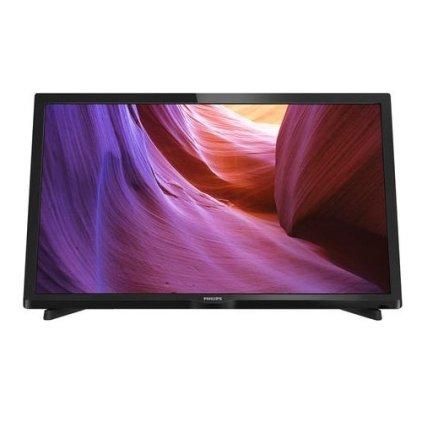 LED телевизор Philips 22PFT4000/60