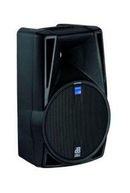 Активная акустическая система dB Technologies OPERA 510 DX