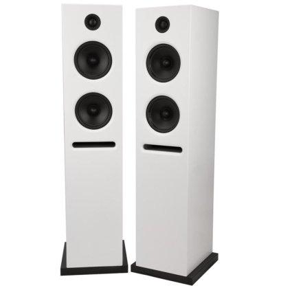 Напольная акустика Epos K3 white
