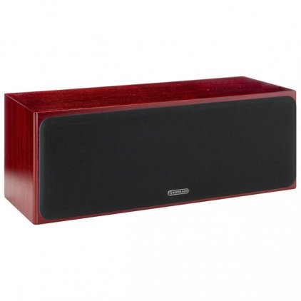Центральный канал Monitor Audio Silver Centre rosewood