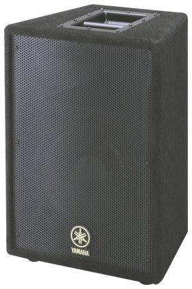 Пассивная акустическая система Yamaha A10