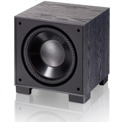 Сабвуфер Paradigm Monitor SUB 8 black
