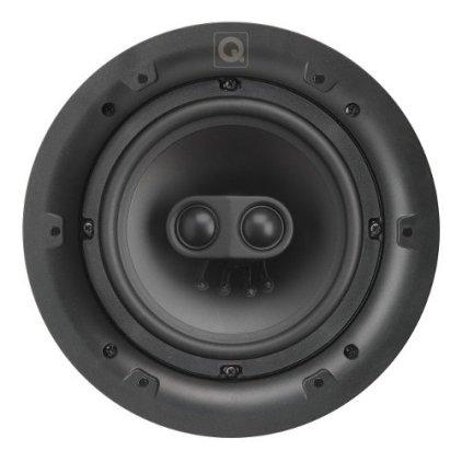 Встраиваемая акустика Q-Acoustics Professional Qi65c ST